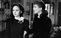 Joan Crawford, Film Noir, Great Movies