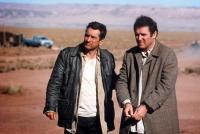 Midnight Run, Robert De Niro, Charles Grodin, George Gallo, Comedy, Action Comedy, Movie Reviews