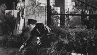 The Prowler, Van Heflin, Film Noir, Hidden Gems, Underappreciated Movies, Blacklisted, Cult Movies